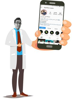 doctor-animation-com-insta